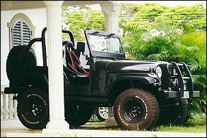 Jeep Cj-5 1974-4a1_331.jpg