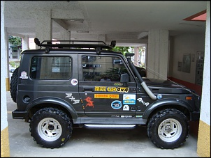 Suzuki Samurai 1994 - RS-dsc02318.jpg