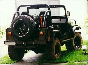 Jeep Cj-5 1974-3a1_929.jpg
