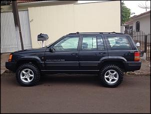 vendo jeep grand cherokee limited LX 5.9 1998 (série especial)-img_3515.jpg