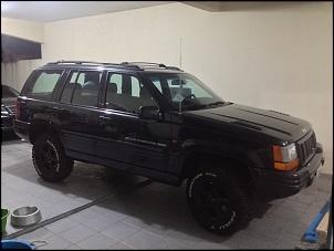 vendo jeep grand cherokee limited LX 5.9 1998 (série especial)-img_6012.jpg