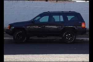 vendo jeep grand cherokee limited LX 5.9 1998 (série especial)-img_5429.jpg