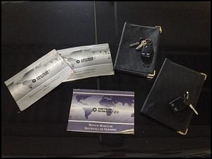vendo jeep grand cherokee limited LX 5.9 1998 (série especial)-img_6073.jpg