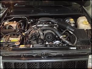 vendo jeep grand cherokee limited LX 5.9 1998 (série especial)-img_6101.jpg