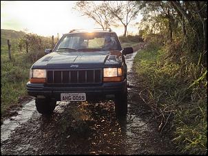 vendo jeep grand cherokee limited LX 5.9 1998 (série especial)-img_2233.jpg