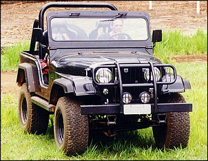 Jeep Cj-5 1974-2a1_683.jpg
