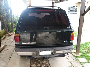 Vendo ford explorer xlt 4x4 1997 manual r$ 14.000,00-p1090383.jpg