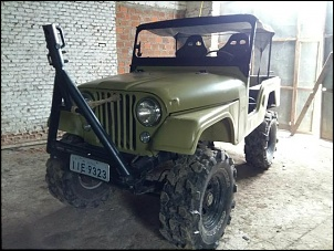 Vendo Jeep Willys R.000,00-070602108617702.jpg