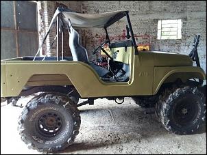 Vendo Jeep Willys R.000,00-072602105097218.jpg