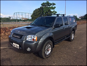 Nissan Frontier 2003/2003 - oportunidade!-img_1346.jpg