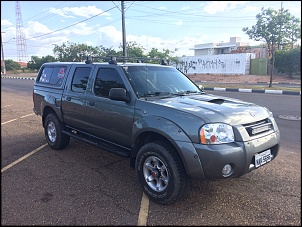 Nissan Frontier 2003/2003 - oportunidade!-img_1348.jpg