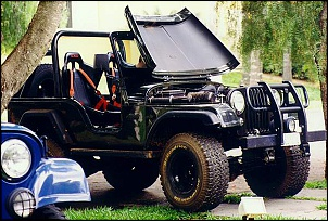 Jeep Cj-5 1974-1a1_259.jpg