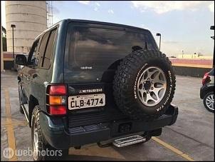 Pajero 2p V6 3500 Auto-2017-01-17-1-.jpeg