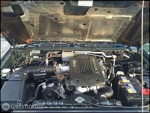 Pajero 2p V6 3500 Auto-2017-01-17-4-.jpeg
