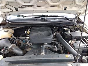 nova ranger  cd 2014 4x4 diesel-img_20170125_142919434.jpg