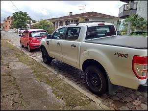 nova ranger  cd 2014 4x4 diesel-img_20170125_115822862_hdr.jpg