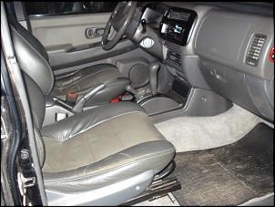 Vendo L200 Sport 4x4 AT 2006 sem documento-dsc04377.jpg
