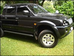 Vendo L200 Sport 4x4 AT 2006 sem documento-dsc04386.jpg