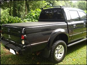 Vendo L200 Sport 4x4 AT 2006 sem documento-dsc04387.jpg