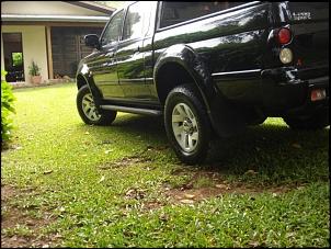 Vendo L200 Sport 4x4 AT 2006 sem documento-dsc04389.jpg