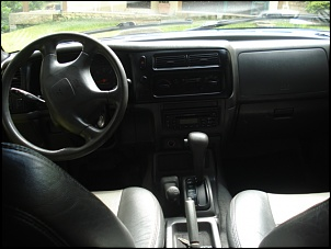 Vendo L200 Sport 4x4 AT 2006 sem documento-dsc04393.jpg