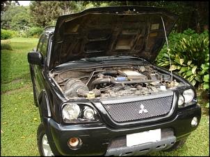 Vendo L200 Sport 4x4 AT 2006 sem documento-dsc04395.jpg