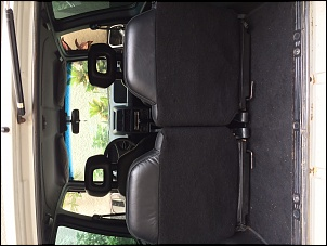 Vendo ou troco Vitarinha 2 portas manual, branco no RJ, 94/95-img_1072.jpg