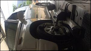 Vendo ou troco Vitarinha 2 portas manual, branco no RJ, 94/95-img_0975.jpg