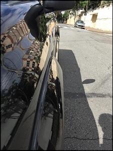 GM Tracker - 2008-foto7.jpg