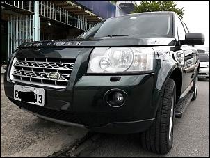 Land Rover Freelander 2-604e3ac8-f90f-408a-910b-2527014857c2.jpg
