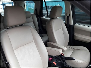 Land Rover Freelander 2-whatsapp-image-2017-03-03-13.01.46-3-.jpg