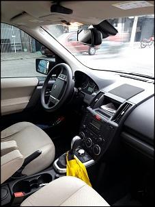 Land Rover Freelander 2-whatsapp-image-2017-03-03-13.01.46.jpg