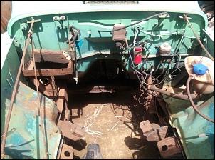 vendo pick up F75 willys ano 1971 Sem Documento-picsart_03-06-04.47.50.jpg