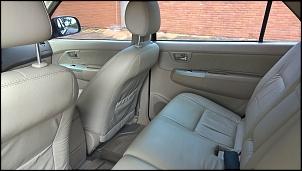 Sw4 2006/2006-interior_4a.jpg