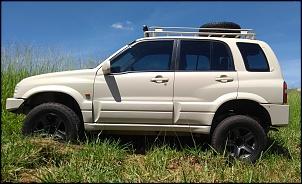 Grand Vitara 4x4 - 2002 - Gasolina-2.jpg