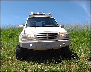Grand Vitara 4x4 - 2002 - Gasolina-5.jpg