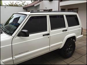 Vendo Cherokee Sport 98-img_1837.jpg