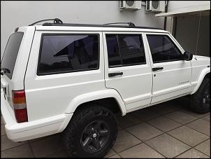 Vendo Cherokee Sport 98-img_1839.jpg