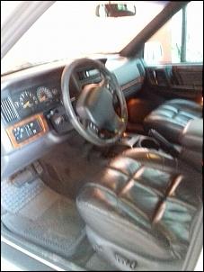 Grand Cherokee 1998 V8 5.2-img-20170221-wa0023.jpg