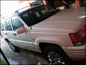 Grand Cherokee 1998 V8 5.2-img-20170221-wa0026.jpg