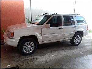 Grand Cherokee 1998 V8 5.2-img-20170221-wa0027.jpg