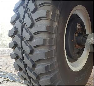 "Jimny HR, 2010, Lift 2"", Pneu Dunlop 30x9,5"", Bloqueio, Xcrawler 19%-20170409_084911.jpg"