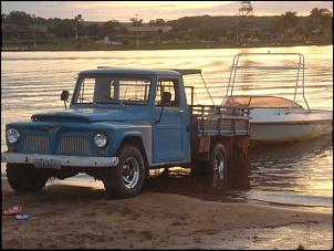 Vendo F 75 4x4 1976.-dsc05677.jpg