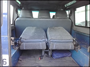 Land Rover Defender 110, ano 1996-img-20170411-wa0033.jpg