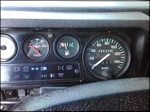 Land Rover Defender 110, ano 1996-img-20170411-wa0045.jpg