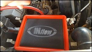 "Jimny HR, 2010, Lift 2"", Pneu Dunlop 30x9,5"", Bloqueio, Xcrawler 19%-foto-8.jpg"