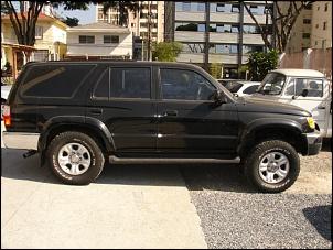Oportunidade Toyota Hilux SW4 2000/2001 3.0 turbo diesel-lateral_direita_546.jpg