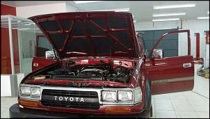 Toyota Land Cruiser HDJ80 - 1992 - Turbo Diesel-whatsapp-image-2017-05-22-16.51.17-10-.jpg