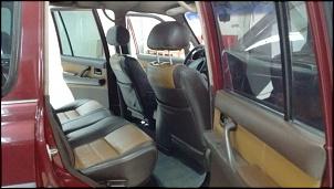 Toyota Land Cruiser HDJ80 - 1992 - Turbo Diesel-whatsapp-image-2017-05-22-16.51.17-5-.jpg