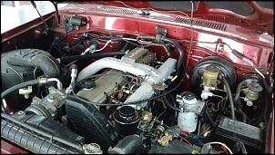 Toyota Land Cruiser HDJ80 - 1992 - Turbo Diesel-whatsapp-image-2017-05-22-16.51.17-3-.jpg
